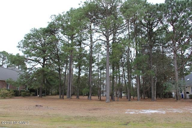 4385 Nandina Drive SE, Southport, NC 28461 (MLS #100111431) :: The Oceanaire Realty