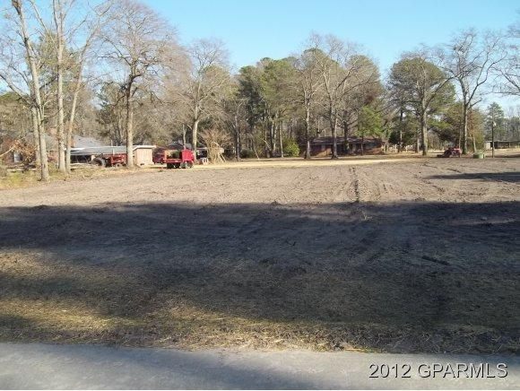 Lot 23 Cecil Street, Bethel, NC 27812 (MLS #100112438) :: Liz Freeman Team