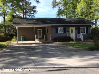 113 W Lewis Street, Whiteville, NC 28472 (MLS #100112572) :: Donna & Team New Bern