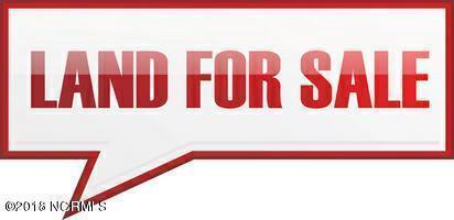 Lot 24 V O A Site C Road, Greenville, NC 27834 (MLS #100112670) :: Coldwell Banker Sea Coast Advantage