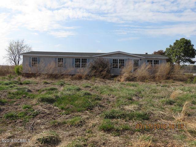 4266 Ben Dail Road, La Grange, NC 28551 (MLS #100113011) :: The Oceanaire Realty
