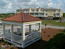 700 Ocean Drive #212, Oak Island, NC 28465 (MLS #100113013) :: David Cummings Real Estate Team