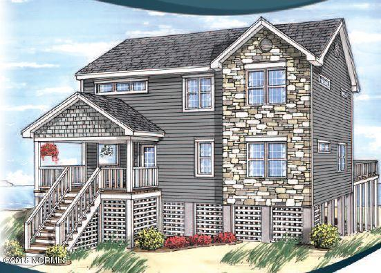 4828 Island Walk Drive SW, Shallotte, NC 28470 (MLS #100113238) :: Century 21 Sweyer & Associates