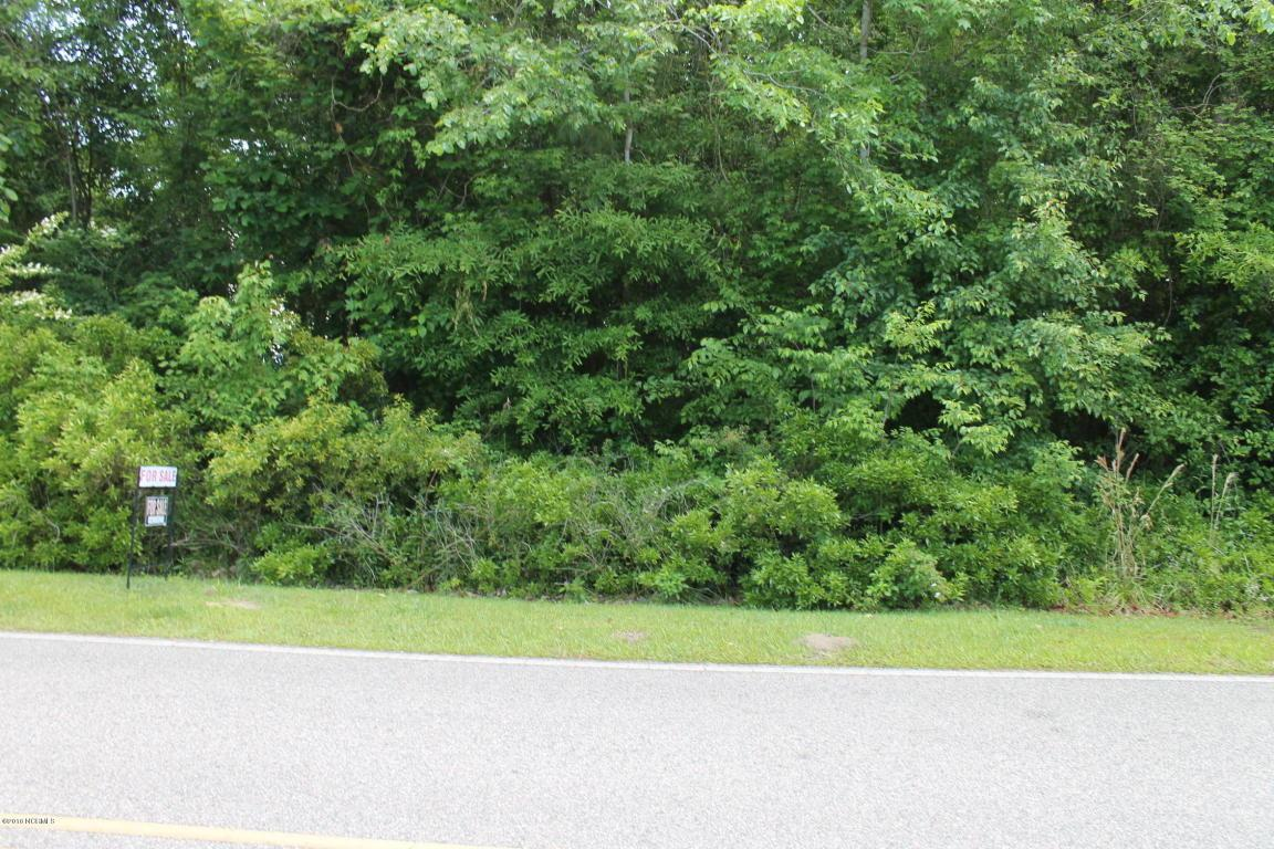 Lot#23-25 Waccamaw Shores Road - Photo 1
