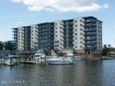 4425 Arendell Street #202, Morehead City, NC 28557 (MLS #100114104) :: David Cummings Real Estate Team