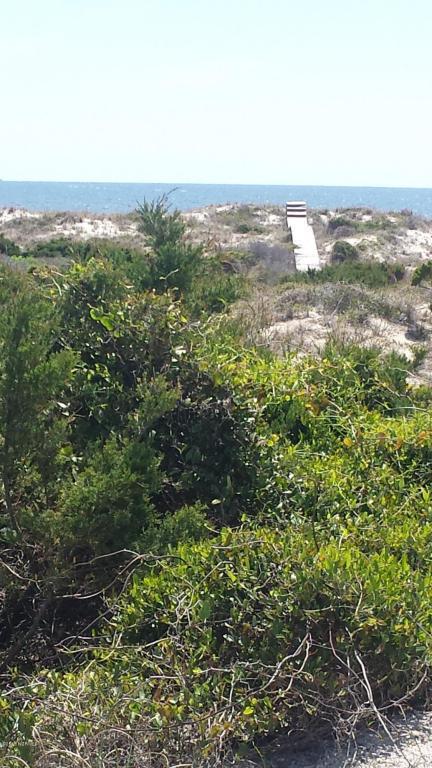 722 Shoals Watch Way, Bald Head Island, NC 28461 (MLS #100114570) :: RE/MAX Essential