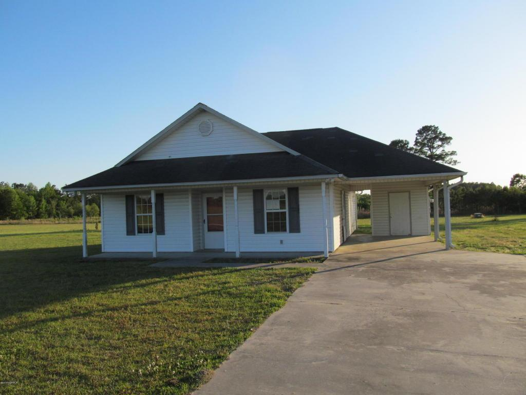 48 Sterling Acres - Photo 1