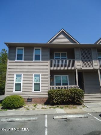 1813 Savannah Court, Wilmington, NC 28403 (MLS #100116114) :: Courtney Carter Homes