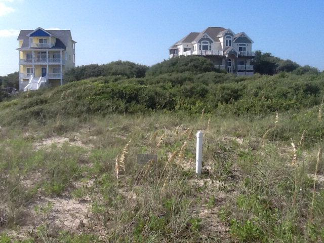 24 Porpoise Place, North Topsail Beach, NC 28460 (MLS #100116149) :: Chesson Real Estate Group