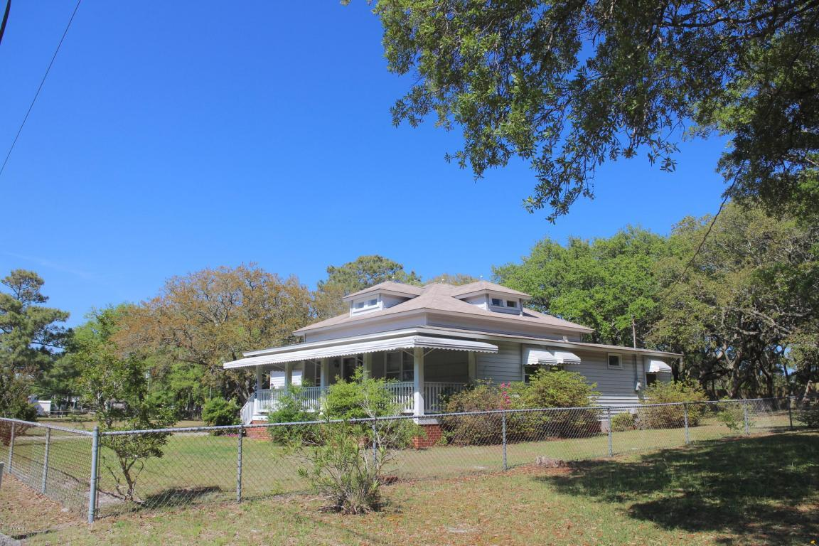 409 Island Road - Photo 1
