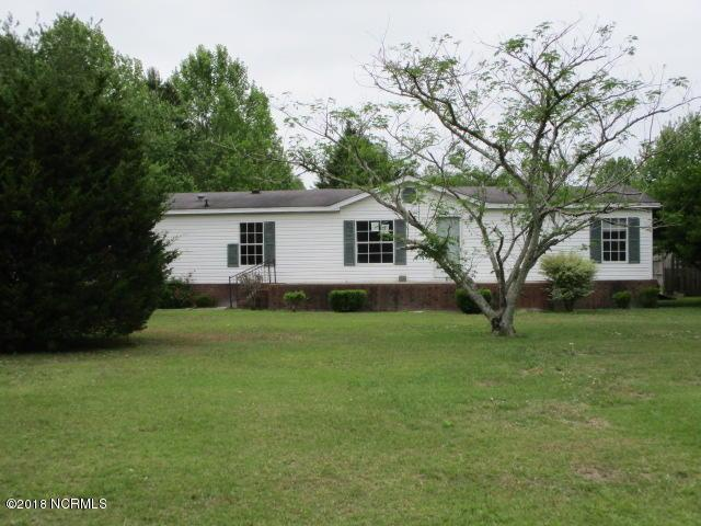 9389 Buckwood Court NE, Leland, NC 28451 (MLS #100117042) :: The Keith Beatty Team
