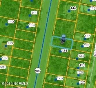 Lot 62 Middleton Avenue, Oak Island, NC 28465 (MLS #100117241) :: Berkshire Hathaway HomeServices Prime Properties