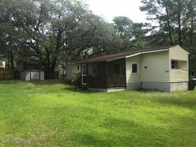 6312 Abbeydale Place SW, Ocean Isle Beach, NC 28469 (MLS #100117243) :: Berkshire Hathaway HomeServices Prime Properties