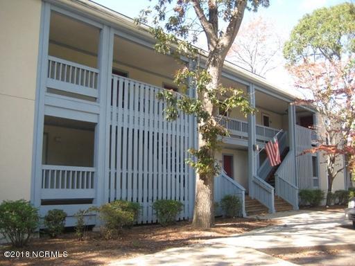 1308 Harbourside Drive, New Bern, NC 28560 (MLS #100117592) :: Century 21 Sweyer & Associates