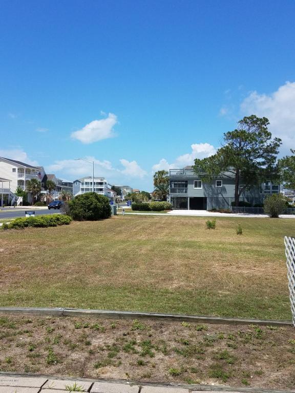 167 E Second Street, Ocean Isle Beach, NC 28469 (MLS #100117835) :: Century 21 Sweyer & Associates