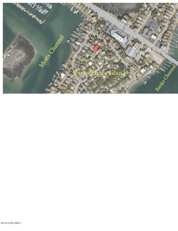 7 Myrtle Court, Wrightsville Beach, NC 28480 (MLS #100117855) :: RE/MAX Essential