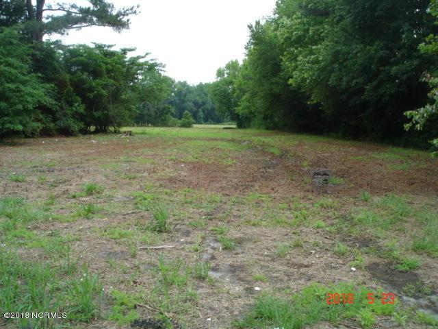 0 Greenville Boulevard - Photo 1
