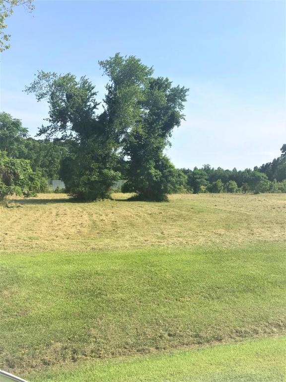 32 Eagle View Lane E, Blounts Creek, NC 27814 (MLS #100120076) :: The Keith Beatty Team
