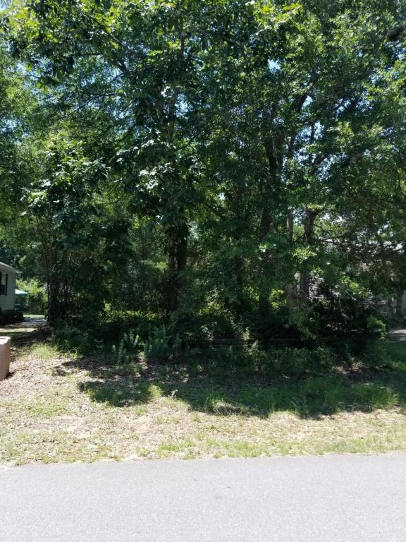 103 NW 19th Street, Oak Island, NC 28465 (MLS #100120263) :: RE/MAX Essential