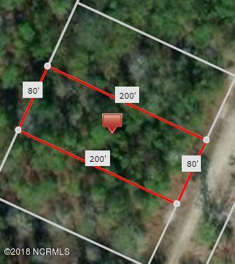 1999 Southport Lane, Southport, NC 28461 (MLS #100121211) :: Berkshire Hathaway HomeServices Prime Properties