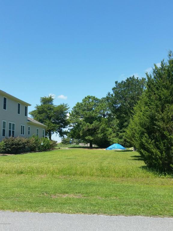 5113 Minnesota Drive SE, Oak Island, NC 28461 (MLS #100121647) :: RE/MAX Elite Realty Group