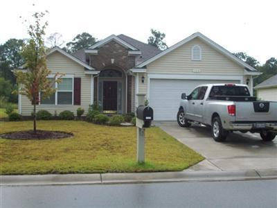 120 Carolina Farms Boulevard, Carolina Shores, NC 28467 (MLS #100122517) :: RE/MAX Essential