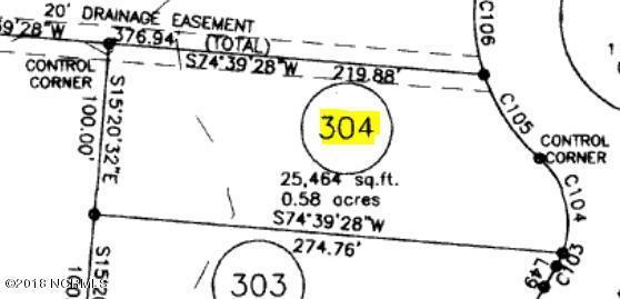 2970 La Dauphine Lane SE, Bolivia, NC 28422 (MLS #100123054) :: Harrison Dorn Realty