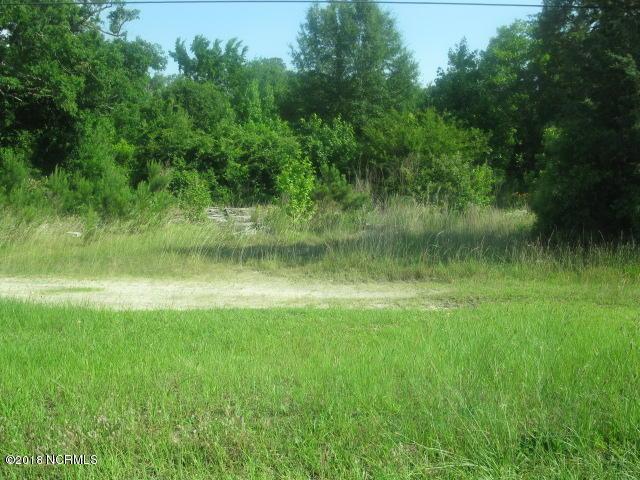 5103 Aurelian Springs Road - Photo 1