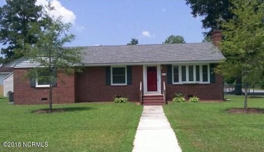 4234 Washington Street, Ayden, NC 28513 (MLS #100123494) :: Berkshire Hathaway HomeServices Prime Properties