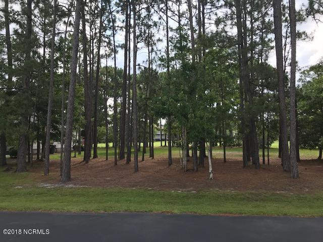 3471 Haskell Lane SE, Southport, NC 28461 (MLS #100123947) :: Courtney Carter Homes