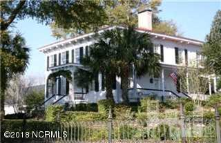 305 S Front Street, Wilmington, NC 28401 (MLS #100124406) :: Century 21 Sweyer & Associates