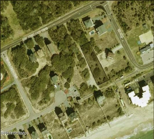 20721b New River Inlet Road, North Topsail Beach, NC 28460 (MLS #100125358) :: RE/MAX Elite Realty Group