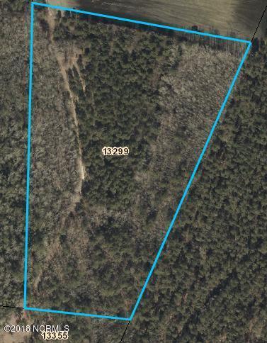 0 Satterthwaite, Greenville, NC 27834 (MLS #100125804) :: The Pistol Tingen Team- Berkshire Hathaway HomeServices Prime Properties