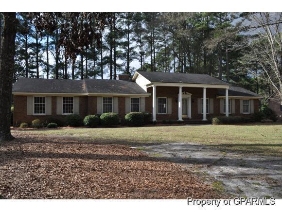 2006 S Elm Street, Greenville, NC 27858 (MLS #100125848) :: Berkshire Hathaway HomeServices Prime Properties