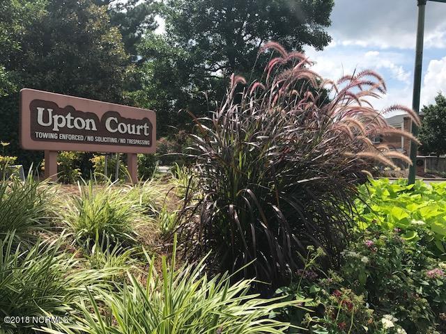 3 Upton Drive, Greenville, NC 27858 (MLS #100126166) :: Berkshire Hathaway HomeServices Prime Properties