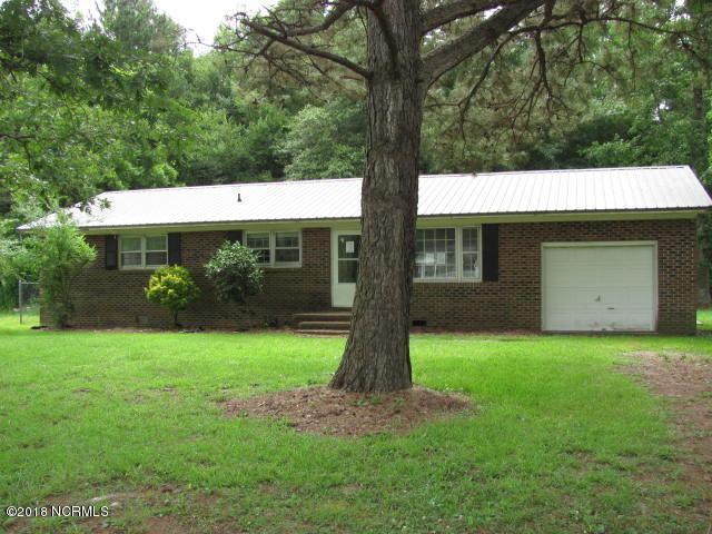 641 Rhodestown Road, Jacksonville, NC 28540 (MLS #100126329) :: Terri Alphin Smith & Co.