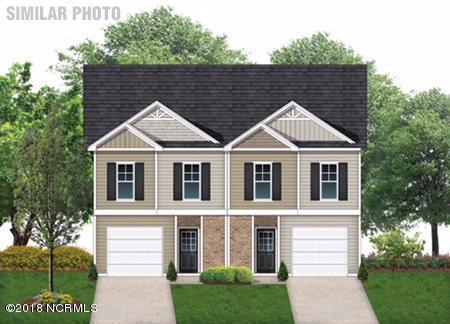 371 Frisco Way, Holly Ridge, NC 28445 (MLS #100126389) :: Terri Alphin Smith & Co.