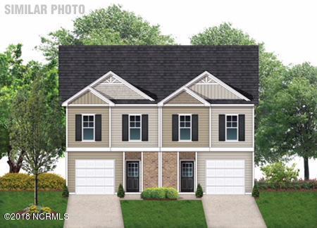 369 Frisco Way, Holly Ridge, NC 28445 (MLS #100126390) :: Terri Alphin Smith & Co.
