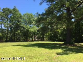 1511 Zurich Place, New Bern, NC 28562 (MLS #100126920) :: David Cummings Real Estate Team