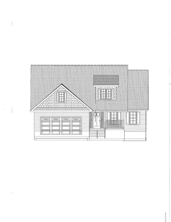 112 Meadowbrook Court, Cedar Point, NC 28584 (MLS #100127398) :: Courtney Carter Homes