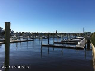 C-11 Keelson Row, Bald Head Island, NC 28461 (MLS #100129032) :: Courtney Carter Homes