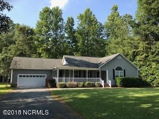 105 Candlewood Drive, Hampstead, NC 28443 (MLS #100129998) :: Century 21 Sweyer & Associates