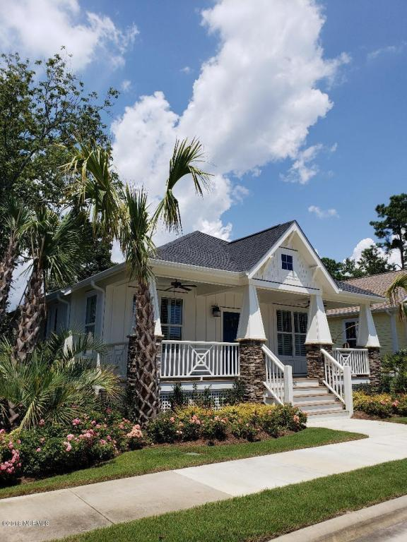 6492 Carrick Bend Trail SW, Ocean Isle Beach, NC 28469 (MLS #100130313) :: Century 21 Sweyer & Associates