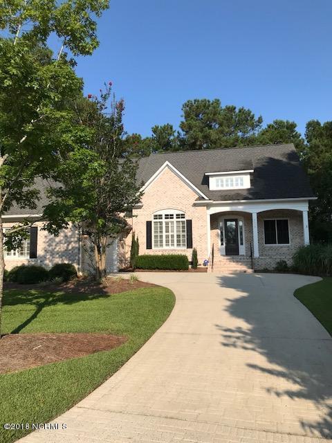 8570 Galloway National Drive, Wilmington, NC 28411 (MLS #100130373) :: Terri Alphin Smith & Co.