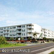 105 58th Street #1102, Oak Island, NC 28465 (MLS #100130459) :: Terri Alphin Smith & Co.