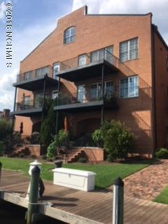 425 W Main Street #303, Washington, NC 27889 (MLS #100130698) :: Vance Young and Associates