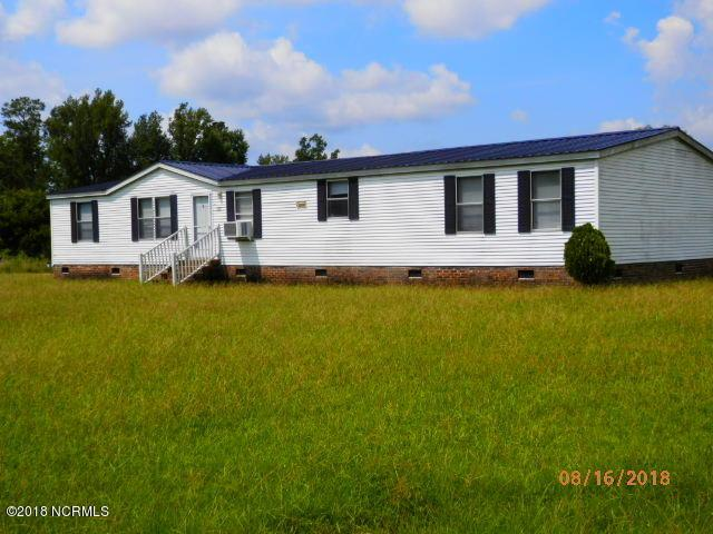 232 Lancelot Lane, Whiteville, NC 28472 (MLS #100130737) :: Coldwell Banker Sea Coast Advantage