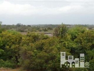 1211 N New River Drive, Surf City, NC 28445 (MLS #100130902) :: RE/MAX Essential