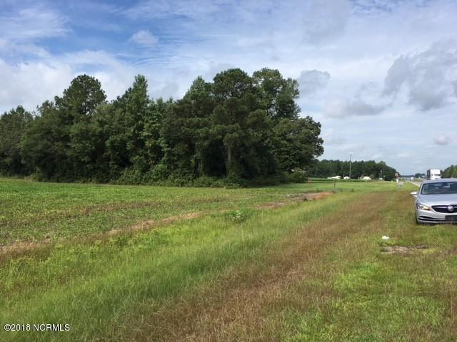 24 S/S, Beulaville, NC 28518 (MLS #100131244) :: Courtney Carter Homes