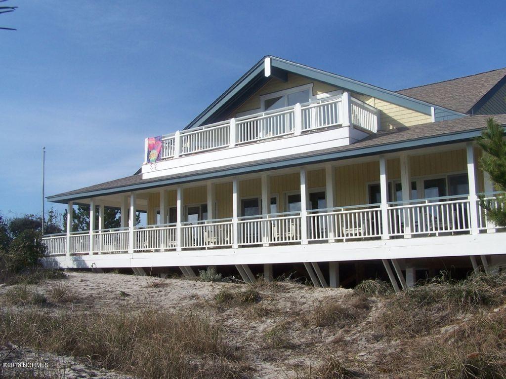 4 Beach Drive - Photo 1